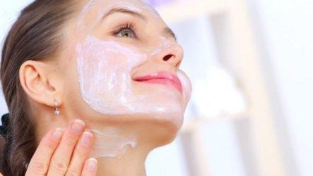 Как сделать осветляющий крем-маску дома: пошаговый рецепт