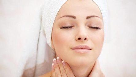 Как выбрать правильный гель для умывания, чтобы кожа не страдала?