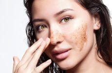 Для чего и как нужно чистить поверхность нашей кожи?