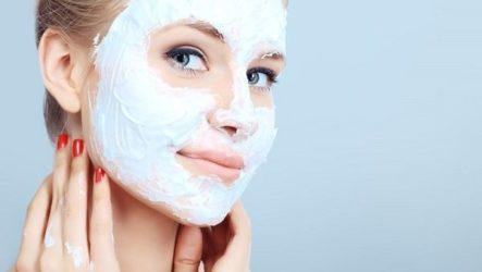Готовые косметические маски: как выбрать?