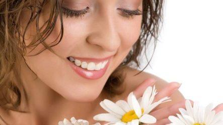 Узнайте, нуждается ли ваша кожа в профилактике старения