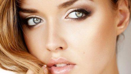 Активные компоненты косметических средств: из чего состоят и как действуют на кожу?