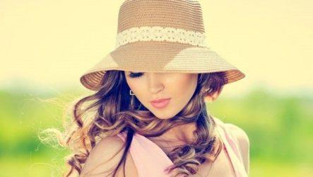 Уход за лицом в летний период: что рекомендуют косметологи